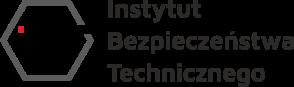 Ex Solutions - Instytut bezpieczeństwa Technicznego