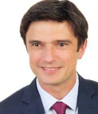 Łukasz Surowy